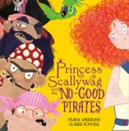princess-scallywag-and-the-no-good-pirates