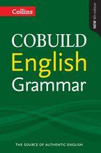 COBUILD English Grammar (Collins COBUILD Grammar) - Collins Cobuild