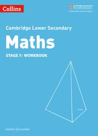 lower-secondary-maths-workbook-stage-7-collins-cambridge-lower-secondary-maths