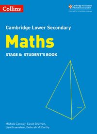 lower-secondary-maths-students-book-stage-8-collins-cambridge-lower-secondary-maths
