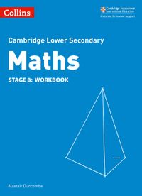 lower-secondary-maths-workbook-stage-8-collins-cambridge-lower-secondary-maths