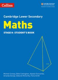 lower-secondary-maths-students-book-stage-9-collins-cambridge-lower-secondary-maths