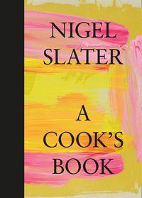 a-cooks-book