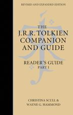 the-j-r-r-tolkien-companion-and-guide-volume-2-readers-guide-part-1