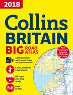 2018-collins-big-road-atlas-britain