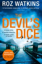 the-devils-dice-the-times-crime-book-of-the-month-a-di-meg-dalton-thriller-book-1