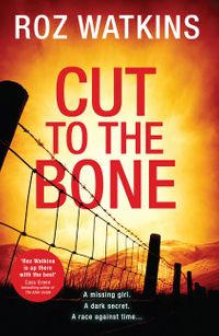 cut-to-the-bone-a-di-meg-dalton-thriller-book-3