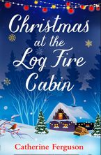 christmas-at-the-log-fire-cabin