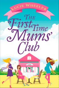 First Time Mums' Club, The