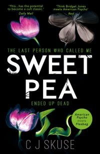 sweetpea-the-most-unique-and-gripping-thriller-of-2017