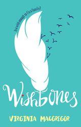 Wishbones