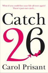 Catch 26: A Novel