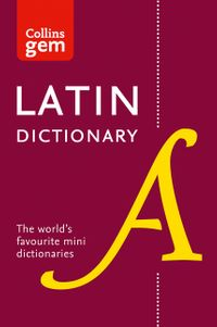 collins-latin-dictionary-gem-edition-trusted-support-for-learning-in-a-mini-format