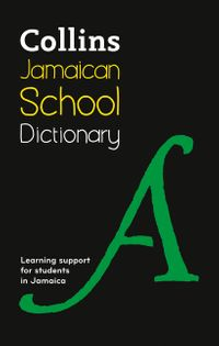 collins-jamaican-school-dictionary