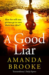 a-good-liar