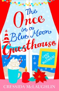 open-for-business-part-1-the-once-in-a-blue-moon-guesthouse-book-1
