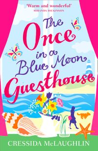 the-once-in-a-blue-moon-guesthouse