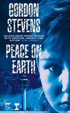 Peace on Earth eBook  by Gordon Stevens