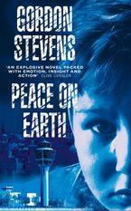 Peace on Earth - Gordon Stevens