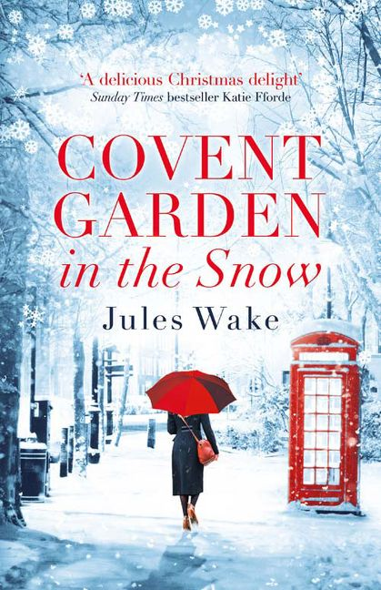 Christmas Romance Book Covers : Christmas in covent garden the most gorgeous and