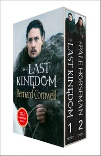 the-last-kingdom-series-the-last-kingdom-series