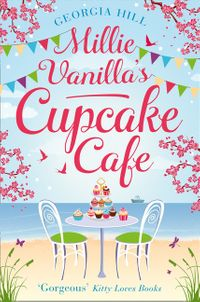 millie-vanillas-cupcake-cafe