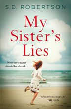 my-sisters-lies-a-gripping-novel-of-love-loss-and-dark-family-secrets