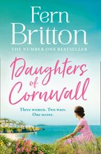 daughters-of-cornwall