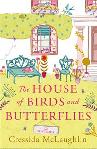 the-lovebirds-the-house-of-birds-and-butterflies-book-2