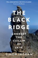 the-black-ridge-a-journey-amongst-skyes-cuillin-ridge