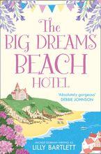 the-big-dreams-beach-hotel