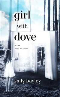 girl-with-dove-a-life-built-by-books