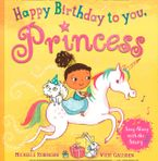 happy-birthday-to-you-princess