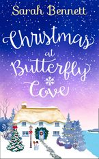 christmas-at-butterfly-cove-a-delightfully-feel-good-festive-romance-butterfly-cove-book-3