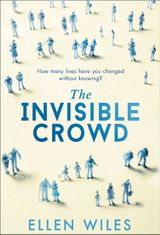 The Invisible Crowd