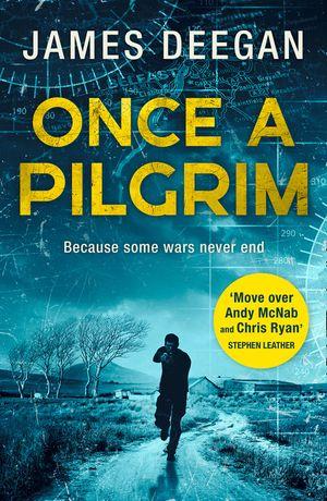 once-a-pilgrim