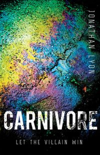 carnivore-the-most-controversial-debut-literary-thriller-of-2017