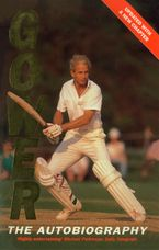 David Gower (Text Only) eBook  by David Gower