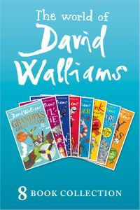 the-world-of-david-walliams-8-book-collection-the-boy-in-the-dress-mr-stink-billionaire-boy-gangsta-granny-ratburger-demon-dentist-awful-auntie-grandpas-great-escape