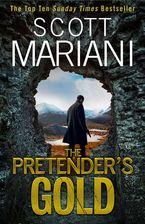 the-pretenders-gold-ben-hope-book-21
