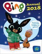 - Bing - Bing Annual 2018