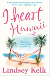i-heart-hawaii-i-heart-series-book-8