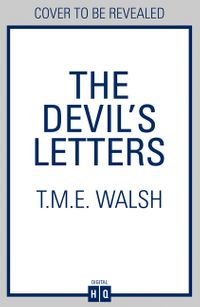 t-m-e-walsh-book-4-dci-claire-winters-crime-series-book-4