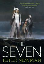 the-seven-the-vagrant-trilogy