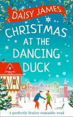 christmas-at-the-dancing-duck