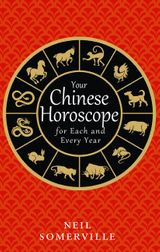 The Tiger in 2014 Your Chinese Horoscope