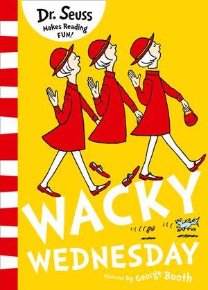 wacky-wednesday-green-back-book-edition