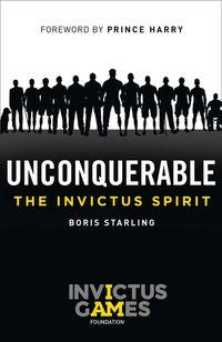 unconquerable-the-invictus-spirit