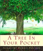 a-tree-in-your-pocket