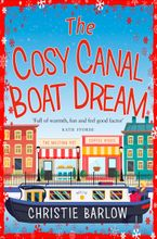 the-cosy-canal-boat-dream